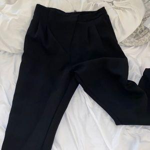 TOBI DRESS PANTS